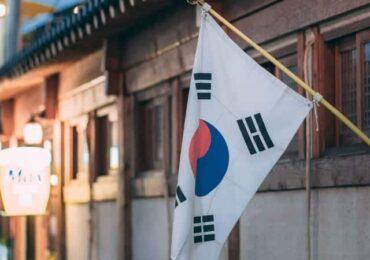 दक्षिण कोरियाका १५ लाख श्रमिकले  पाएनन् तलब