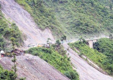 के तपाईलाई थाहा छ ? नारायणगढ–मुग्लिन सडकमा गाडी गुडाउँदा अब पैसा तिर्नुपर्छ