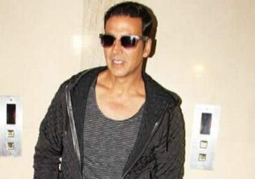 फोर्ब्स'को सर्वाधिक कमाइ गर्ने शीर्ष १० अभिनेतामा अक्षय कुमार पनी