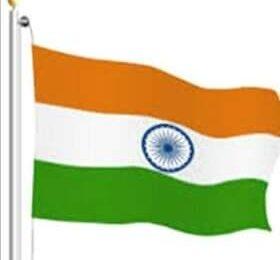 काठ्माण्डौमा ईन्डियन बिरामीको चाप बढ्दो