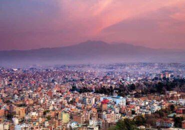 पछिल्लाे २४ घण्टामा काठमाण्डाै उपत्यकामा ४८१ जना नयाँ काेराेना सङ्क्रमीत थपिए